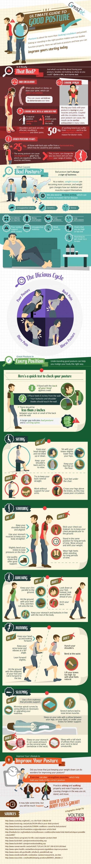 good_posture_guide