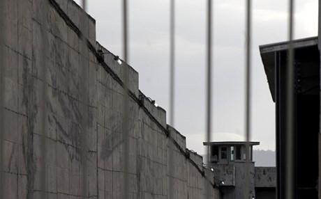 Πόσο κοστίζουν κάθε μέρα οι φυλακές στην ελληνική οικονομία