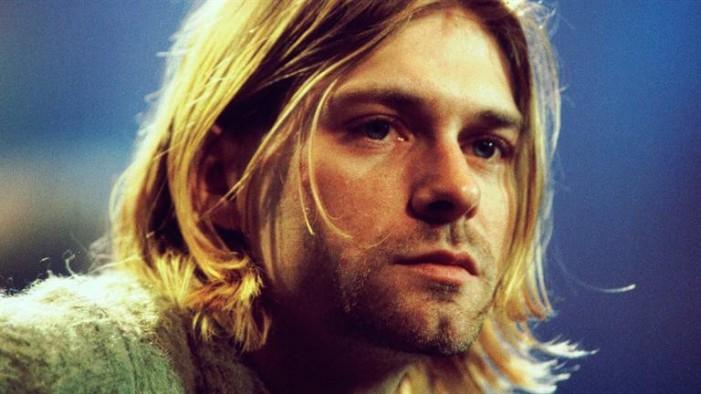 «Cobain: Montage of Heck»: Ένα ξεχωριστό ντοκιμαντέρ για την ζωή του Kurt Cobain