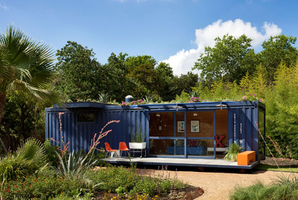 1.2-container-guest-house