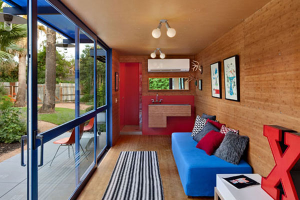 1.3-container-guest-house