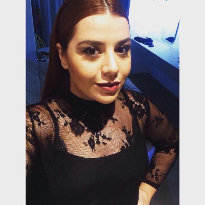 Νεκρή βρέθηκε στο σπίτι της 19χρονη φοιτήτρια που σπούδαζε στην Αθήνα
