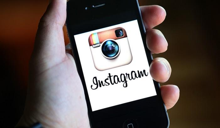 Η μεγάλη αλλαγή που έρχεται στο Instagram και έχει κάνει τον κόσμο έξαλλο