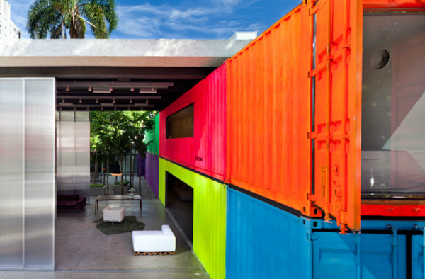 2.3-kalkins-shipping-container-homes