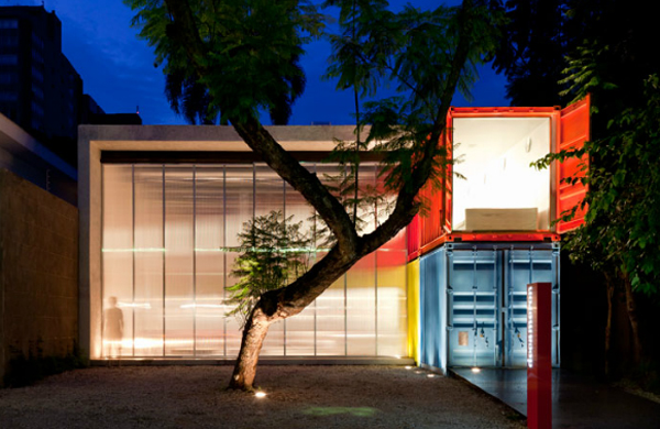 2kalkins-shipping-container-homes