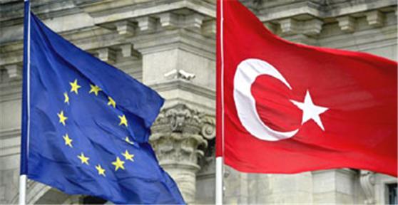 Οι αντιδράσεις 6 χωρών εκτροχιάζουν τη συμφωνία ΕΕ- Τουρκίας