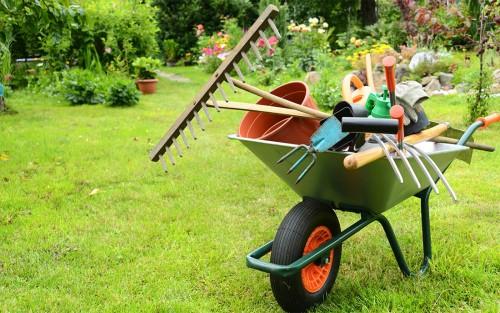 1000633_Garden_Tools_1