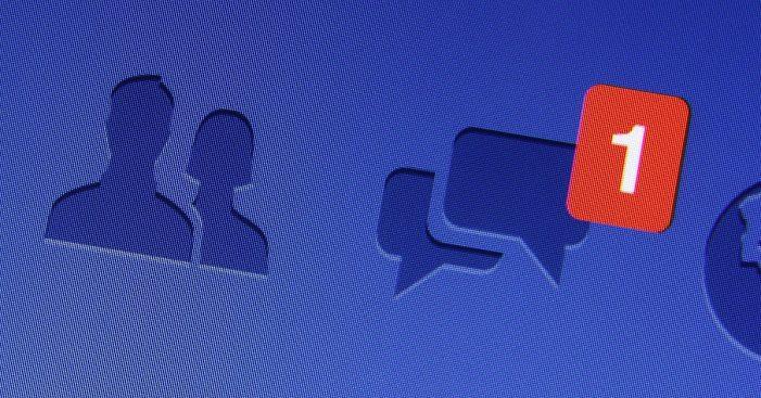 Πώς να βρείτε τα κρυμμένα μηνύματα που σας κρύβει το Facebook (και είναι πολλά)