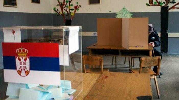 Βουλευτικές εκλογές στη Σερβία: Νικητές και νικημένοι