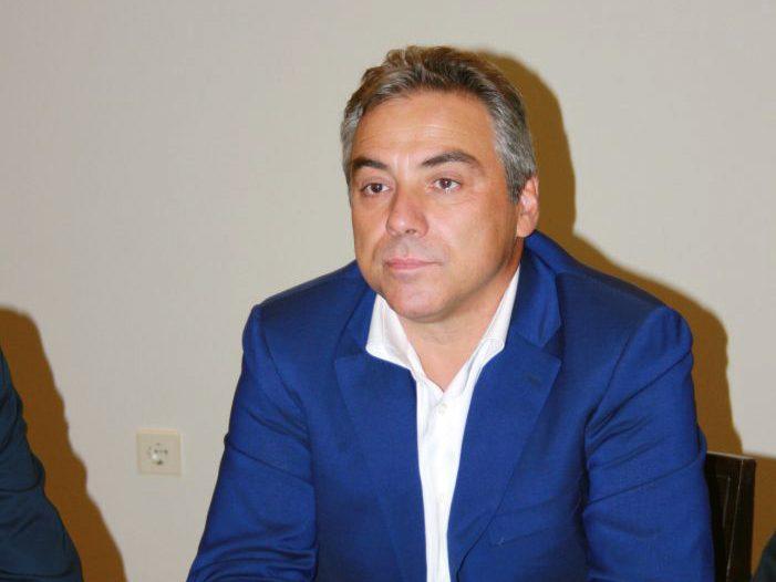 Οι νέες επιτροπές του ΠΑΣΟΚ στην Καστοριά
