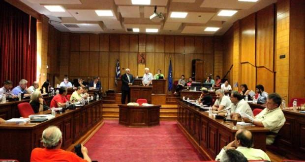 Μεγάλο το ενδιαφέρον επικουρικών γιατρών για τα νοσοκομεία Δυτικής Μακεδονίας- Εγκρίθηκε στο Π.Σ η επιχορήγηση με 500 ευρώ για κάθε θέση