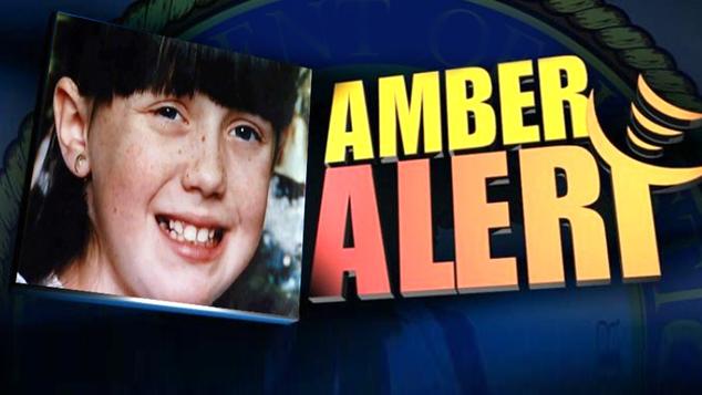 Πίσω από τη δημιουργία του Amber Alert βρίσκεται η ιστορία της 9χρονης Amber.