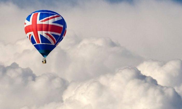 H μέρα έφθασε: 46 εκατ. Βρετανοί αποφασίζουν για το μέλλον της χώρας τους στην Ευρώπη