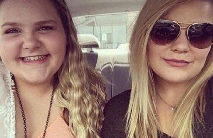 Τραγωδία στο Τέξας: Μητέρα εκτέλεσε τις κόρες της- Η μια θα παντρευόταν σε λίγες μέρες