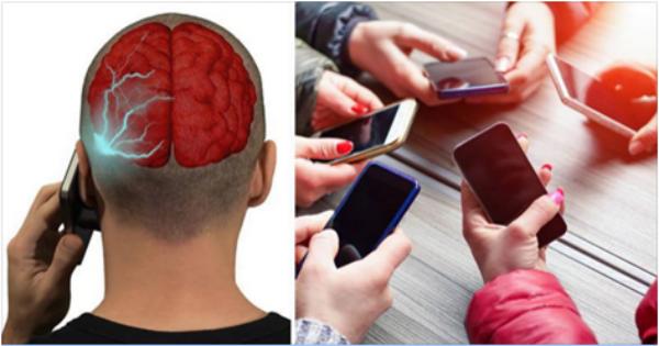 Δείτε τα 5 κινητά τηλέφωνα με το υψηλότερο ποσοστό αντινοβολίας