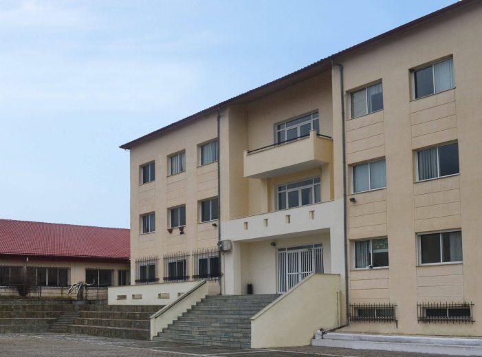 Χαμηλά στην εθνική κατάξη για το 2015 το Πανεπιστήμιο Δυτικής Μακεδονίας