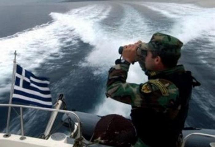 «Στο πόδι» οι Ένοπλες Δυνάμεις – Μέτρα για να μην διεισδύσουν Τούρκοι πραξικοπηματίες εντός Ελλάδας