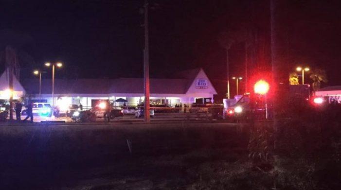 Πυροβολισμοί σε νυχτερινό κλαμπ στη Φλόριντα – Τουλάχιστον δύο νεκροί