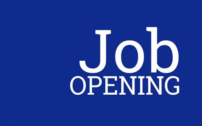 Θέσεις εργασίας στην Καστοριά