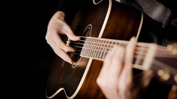 Άργος Ορεστικό: Απόψε μουσική στο Αναψυκτήριο