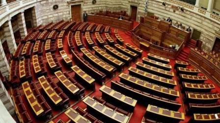 45 γυναίκες βουλευτές ζητούν κάλυψη των δαπανών ψηφιακής μαστογραφίας