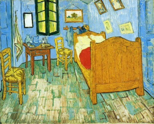 1086490_950526_vincent-s-bedroom-in-arles-1889-1
