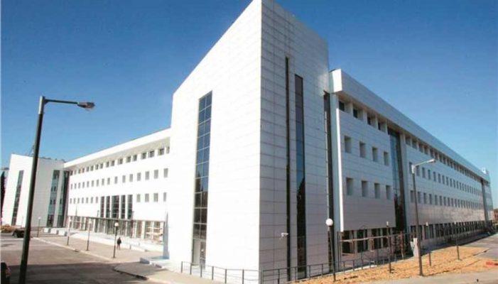 Υπουργείο Παιδείας: Έρχεται ο διορισμός των εκπαιδευτικών του ΑΣΕΠ του 2008