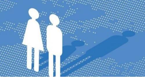 Παγκόσμιο Οικονομικό Forum: Η Ελλάδα μεταξύ Ουρουγουάης και Τατζικιστάν στην ισότητα των φύλων