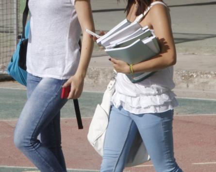 Λακωνία: Ασέλγησε σε 12χρονο κορίτσι μέσα σε σχολείο – Οργή για τον δράστη!