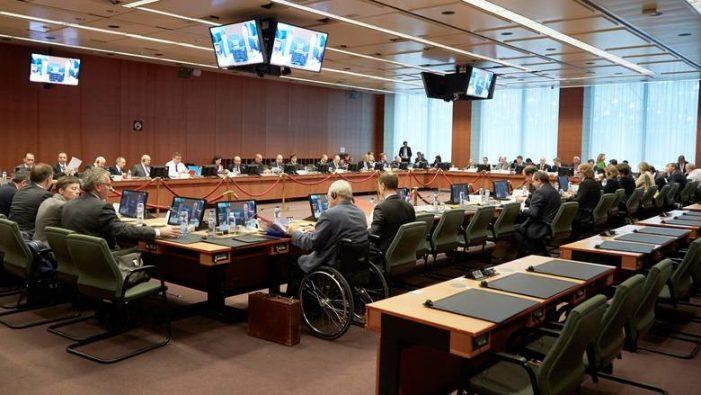 Στο Eurogroup «κλειδώνει» ο χρόνος ολοκλήρωσης της αξιολόγησης
