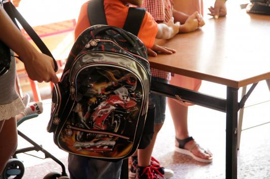 Βόλος: Έλυσαν τη σιωπή τους οι γονείς των μαθητών που κατηγορούνται για το βιασμό συμμαθητή τους σε σχολείο!