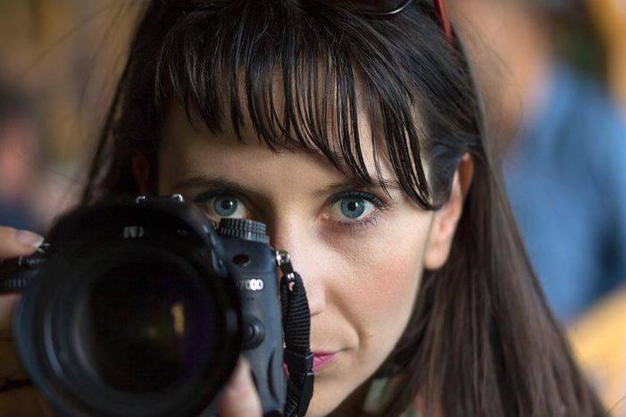 Συνέντευξη: Η Καστοριανή Αναστασία Λιάπη μας ταξιδεύει στη βγαλμένη από παραμύθι τέχνη της