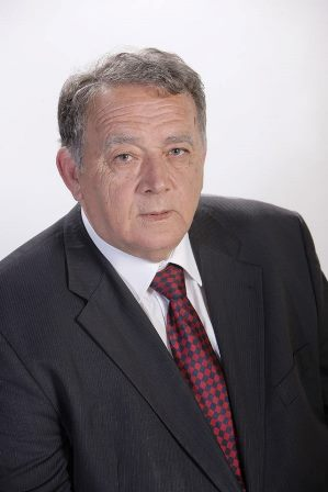 Σύσκεψη ΠΕΔ Δυτικής Μακεδονίας: Οι προτάσεις που κατέθεσε ο Δήμαρχος Καστοριάς για την καταπολέμηση της ανεργίας