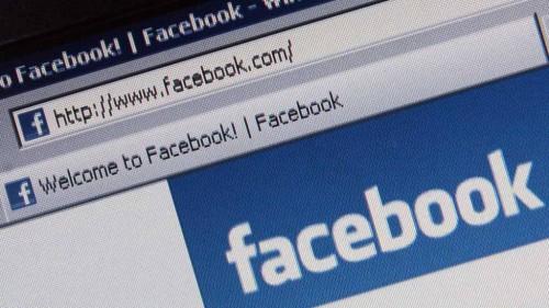 Έρευνα: Τι αποκαλύπτει για το χαρακτήρα μας το προφίλ μας στο Facebook
