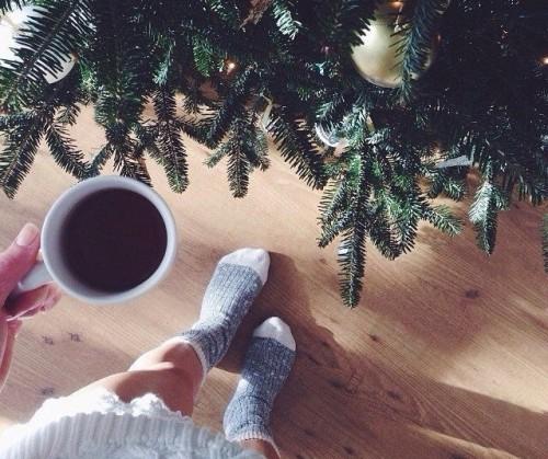 Οι 10 βασικές οδηγίες ασφαλείας για το χριστουγεννιάτικο δέντρο και τον στολισμό του