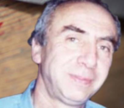 Βόλος: Σκότωσε τον Αριστείδη Κολοβό με 15 μαχαιριές – Ανατροπή στο σατανικό σχέδιο της δολοφονίας!