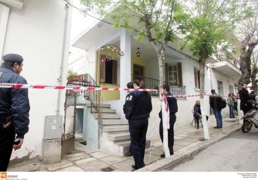 Βόλος: Σκότωσαν επιχειρηματία στον Αλμυρό – Τον εκτέλεσαν με όπλο στο σπίτι του!