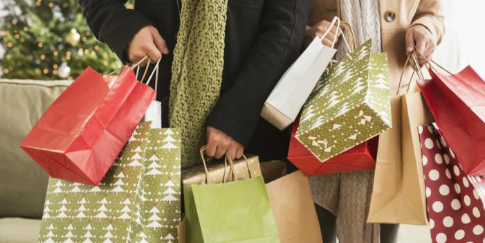 Εμπορικός Σύλλογος Καστοριάς: Το ωράριο λειτουργίας των καταστημάτων για την εορταστική περίοδο
