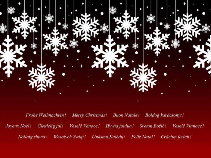 Σήμερα το Χριστουγεννιάτικο γλέντι του «Όρμου»