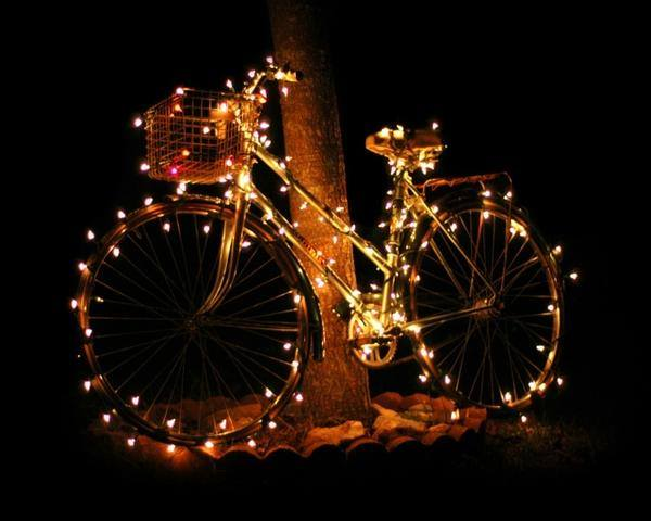 Ποδηλατοβόλτα Προσφοράς και Αγάπης από τον Ποδηλατικό Σύλλογο Καστοριάς «620»