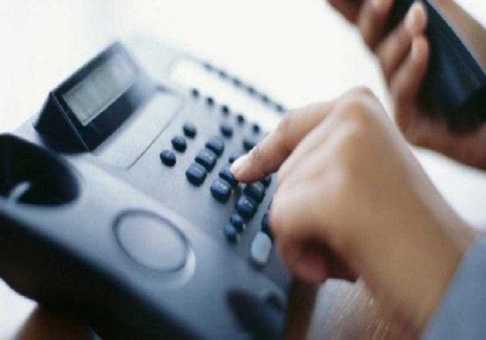 Έρχεται το χαράτσι σε σταθερή τηλεφωνία – ίντερνετ από 1η Ιανουαρίου