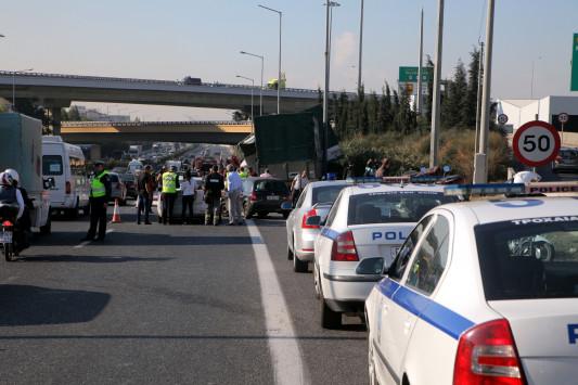 Κρήτη: Οι καταθέσεις των οδηγών που σκότωσαν τον Μιχάλη Ψυχάκη – Τον πάτησαν με τα αυτοκίνητά τους!