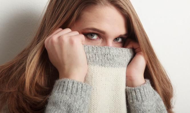 Πώς εκτελείται η τεχνική αναπνοής που μειώνει επιτόπου το άγχος [vid]