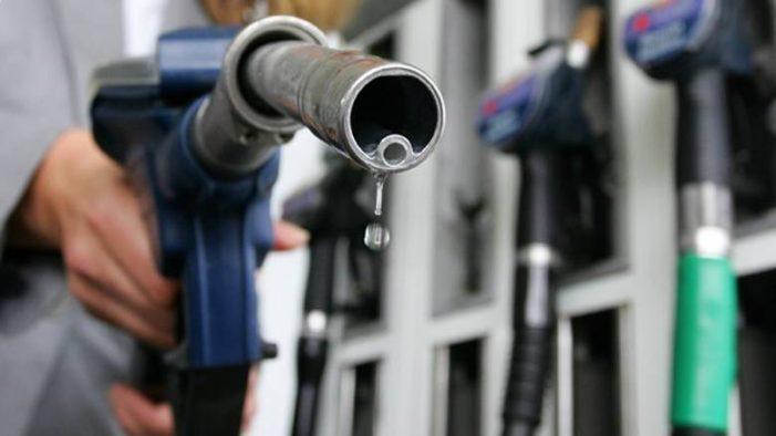 Ελλάδα η δεύτερη ακριβότερη στην Ευρώπη στο κόστος καυσίμων