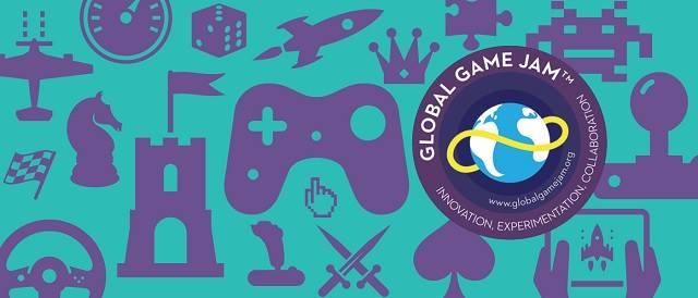 Έρχεται στην Καστοριά το Global Game Jam