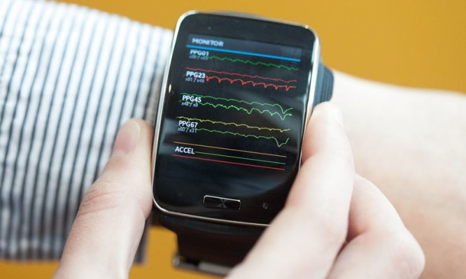 Αυτή η συσκευή «διαβάζει» τα συναισθήματα κάποιου μέσω της φωνής [vid, γράφημα]