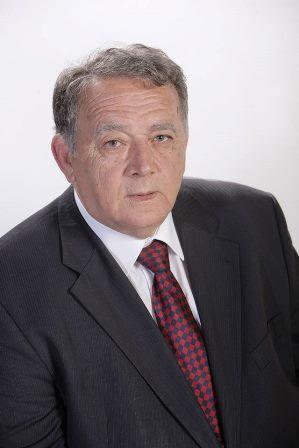 Συνέντευξη εφ' όλης της ύλης του Δημάρχου Καστοριάς στην ΕΡΤ Κοζάνης