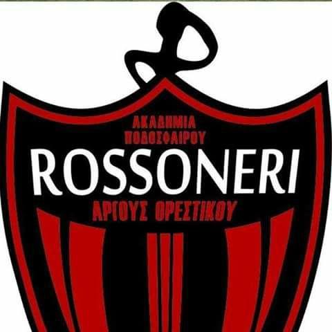 Συγχαρητήριο μήνυμα της ομάδας Rossoneri στους ποδοσφαιριστές που πήραν μεταγραφή
