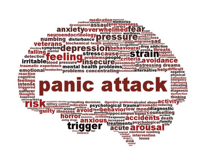 Κρίσεις Πανικού: Ομάδα Ψυχολογικής Υποστήριξης στην καστοριά