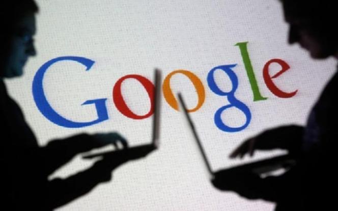 Εντυπωσιακό! Η Google θα σας κάνει δώρο στα γενέθλιά σας